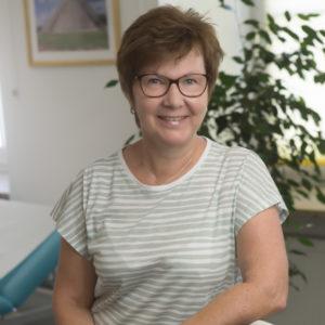 Cornelia Tauber